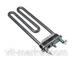 Тэн для стиральной машины Indesit / Ariston 1700W код C00292762