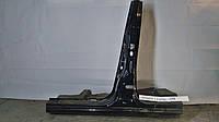 Порог со стойкой центральной левый Mitsubishi Grandis MN150837 MN150841