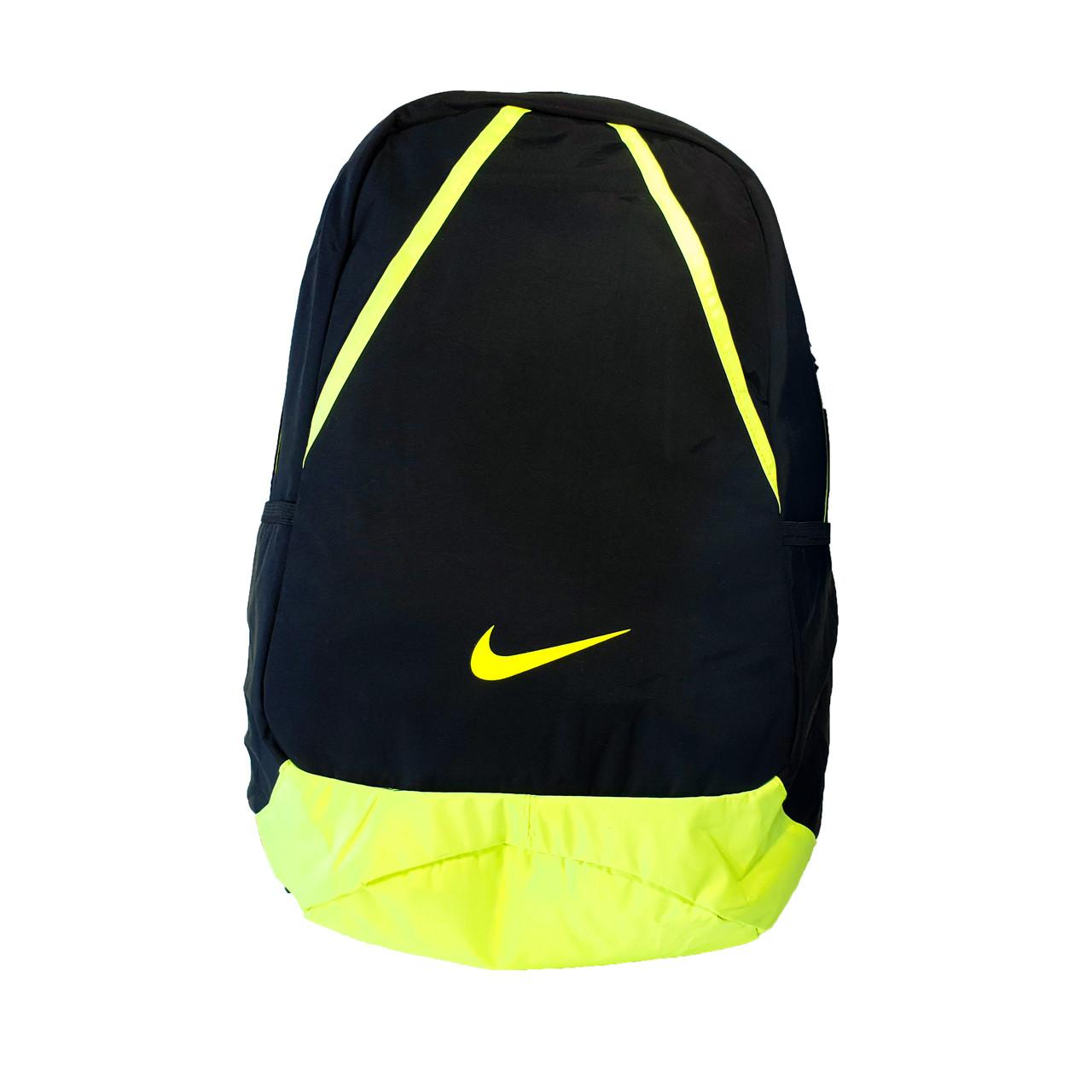 Спортивный рюкзак Nike, РАСПРОДАЖА
