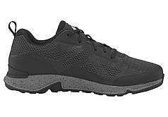 Кросівки чоловічі COLUMBIA VITESSE (BM0076 010)