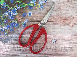 """Ножиці для рукоділля, 190 мм, PIN (8"""")"""