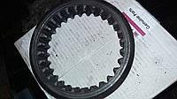 Муфта ДЗ95В.10.04.033 в КПП грейдера ДЗ-98, фото 1