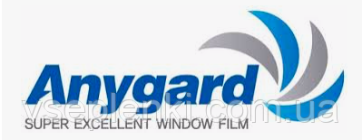 Автомобильная тонировочная пленка Anygard UD 35
