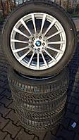 "Колеса 18"" BMW 7 G11, G12  (style 619)"