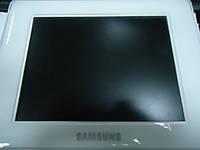 "Цифровая фоторамка 8"" Samsung SPF-83M на запчасти"