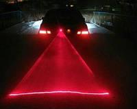 Стоп-Сигнал - Противотуманный лазер, фото 1