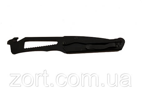 Нож с фиксированным клинком S021, фото 2
