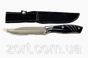 Нож с фиксированным клинком AK381, фото 2