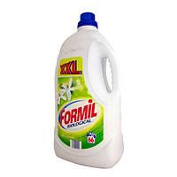 Formil Biological Гель универсальный для стирки 5 л (66 стирок)