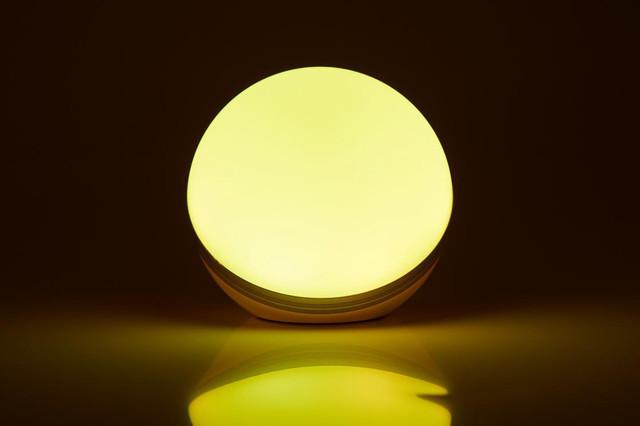 Bluetooth колонка-светильник М8, Bluetooth колонка, блютуз колонка,  колонка светильник, портативная колонка, переносная колонка