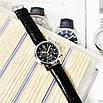 Часы наручные мужские Tissot T-Sport PRC 200 Chronograph, фото 2