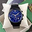 Часы наручные мужские Армани Emporio Armani AR-5905, фото 5