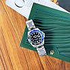 Мужские наручные часы Rolex Ролекс, фото 3