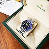 Мужские наручные часы Rolex Ролекс, фото 4