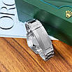 Мужские наручные часы Rolex Ролекс, фото 5