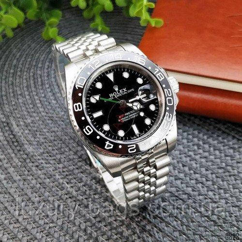 Чоловічі годинники Rolex GMT Master II