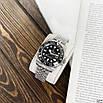 Чоловічі годинники Rolex GMT Master II, фото 3