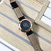 Мужские наручные часы Patek Philippe Grand Complications 5002 Sky Moon, фото 8