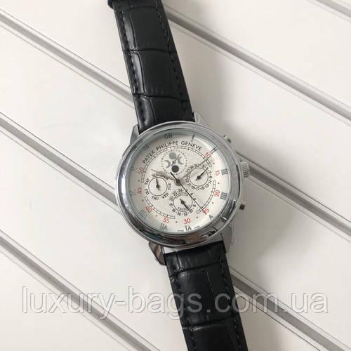 Часы наручные Patek Philippe Grand Complications 5002 Sky Moon
