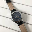Часы наручные Patek Philippe Grand Complications 5002 Sky Moon, фото 2