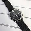 Чоловічі годинники Emporio Armani 1733, фото 5