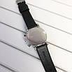 Чоловічі годинники Emporio Armani 1733, фото 6
