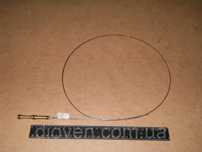 Трос із золотником без кожуха (L=960 mm), к-т (Арт. 6437-1723310)