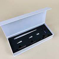 Стоматологический инструмент ENDOPEN для эндодонтии и реставраций