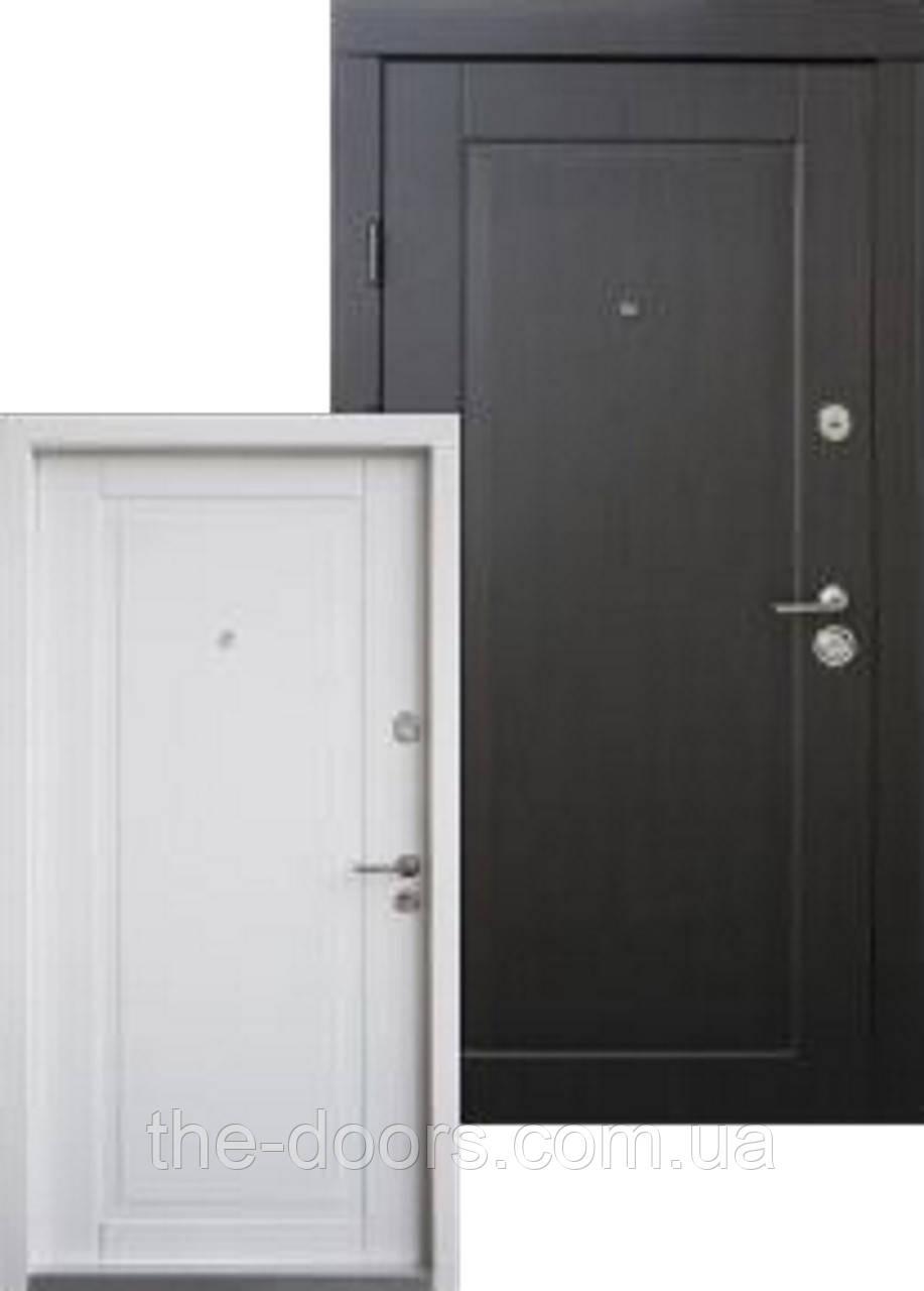 Дверь входная Qdoors Прованс Премиум
