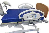 Кровать для родовспоможения HILL-ROM AFFINITY III