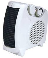 Тепловентилятор CALORE FH-TP2 1000/2000 Вт