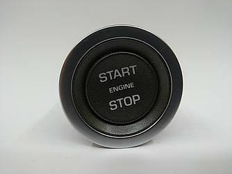 Кнопка СТАРТ - СТОП BJ3214C376 LAND ROVER