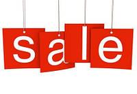 Снижение цен на зимнюю коллекцию только на jkey-shop.com.ua
