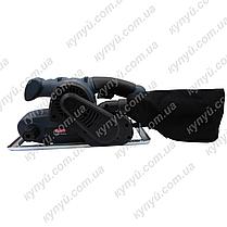 Шлифовальная ленточная машина Craft CBS-1050 ES, фото 3