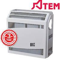 Конвектор газовый для отопления Житомир на 2,5; 3; 4; 6 кВт