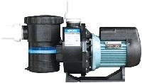 Насос для бассейна Emaux SB20 (25 м3/час, 1,8 кВт, 220В; 380В)