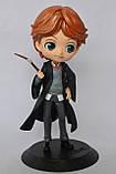 Фігурка Harry Potter - Ron W-B Qposket Banpresto, фото 2
