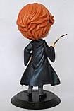 Фігурка Harry Potter - Ron W-B Qposket Banpresto, фото 4