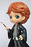 Фігурка Harry Potter - Ron W-B Qposket Banpresto, фото 3