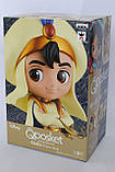 Фігурка Disney - Aladdin Prince St-A Qposket Banpresto, фото 5