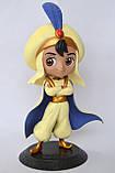Фігурка Disney - Aladdin Prince St-A Qposket Banpresto, фото 2