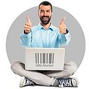 Програма для магазину продуктів, одягу та взуття – GBS.Market, фото 10