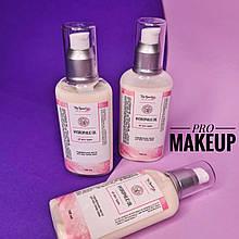 Гідрофільна олія для всіх типів шкіри Top Beauty 100 мл