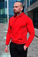 Толстовки худи мужские и женские парные кофты регланы весенние осенние