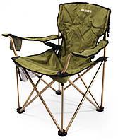 Кресло складное Ranger Rshore Green RA 2203, фото 1