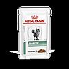 Консервы Royal Canin Diabetic, для кошек, страдающих от сахарного диабета, упаковка 12 шт х 85 г