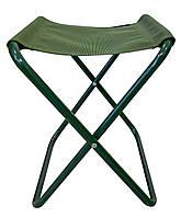 Складна табуретка (стілець) Ranger RA 4403, фото 1