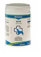 Витамины Canina Dog Enzym-Hefe,992таб, 130016 Canina
