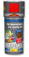 JBL MariPearls Click – корм для морских рыбок 406610, 250 мл