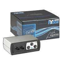 Контроллер электронный Hydor, WaveMaker 2 (генератор волн) для помп Koralia